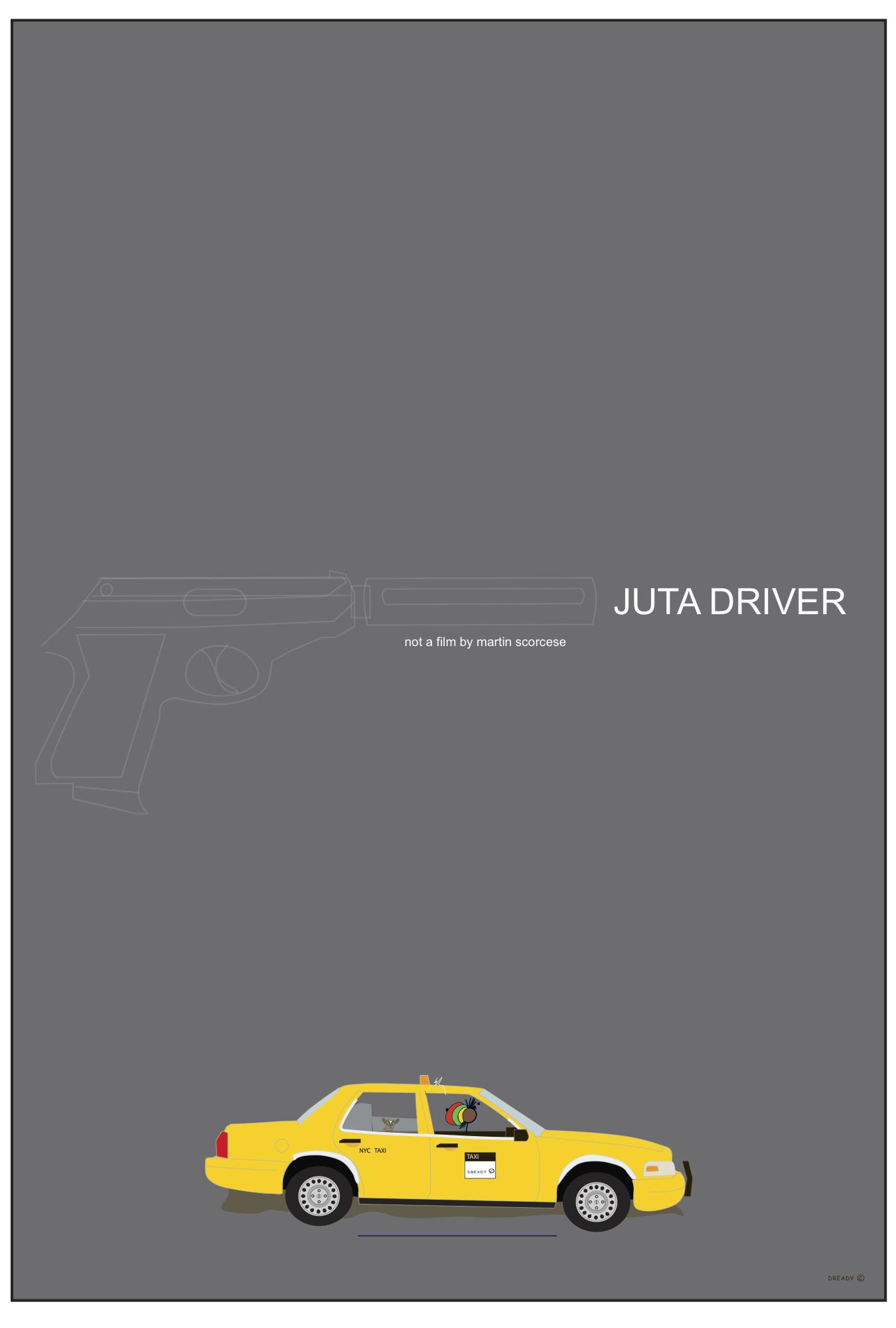 Juta Driver