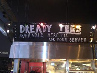 Dready, Dready Art and Everything Dready dreadyinNottingham