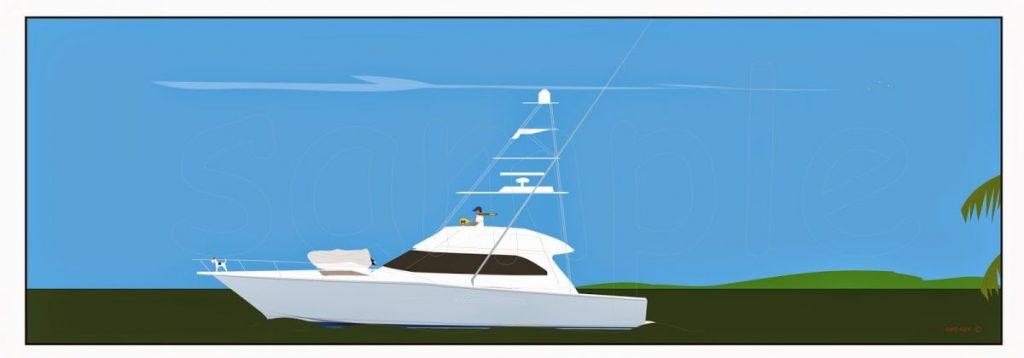 Dready, Dready Art and Everything Dready dreadyyonnetboat 1200x420