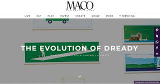 Dready, Dready Art and Everything Dready maco2Bmagazine2Bnew2Bwebsite