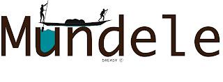 Dready, Dready Art and Everything Dready mundele