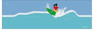Dready, Dready Art and Everything Dready surferyallahs2